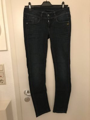 G-Star Slim Fit Jeans