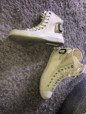 G Star sneaker