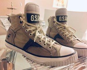 G-Star Sneaker Gr.37 super Zustand !