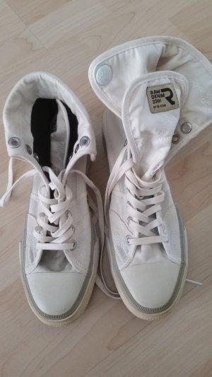 G-Star - Sneaker - neu