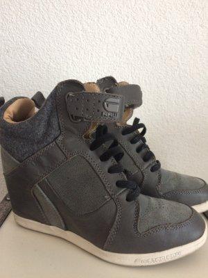 G-Star Sneakers