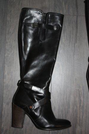 G Star Stiefel Größe 37