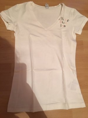 G-Star T-shirt Gr. XS wie NEU