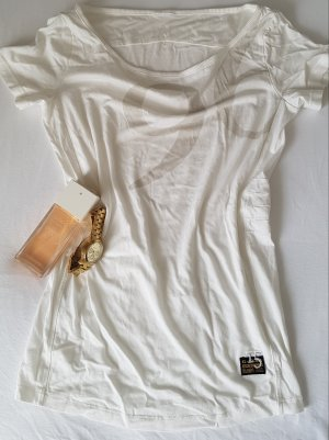 G-star T-Shirt Größe S