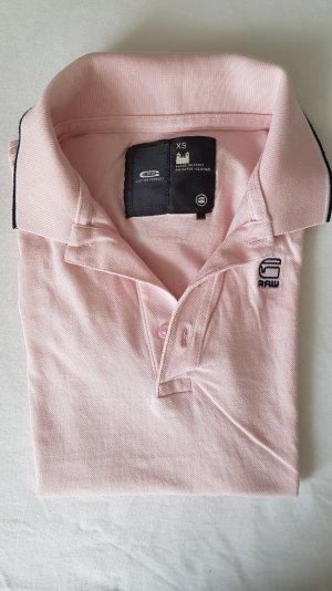 G-star T-Shirt Größe XS