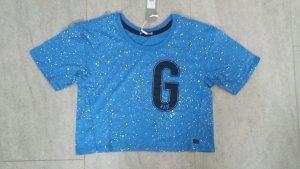 G-Star T-Shirt neu und ungetragen! Gr. S