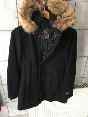 G-Star winterjacke in S