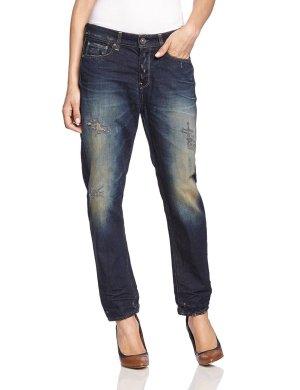 G-StarDamen Jeans W28/L32