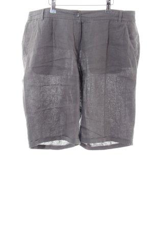 G.W. Linen Pants light grey casual look