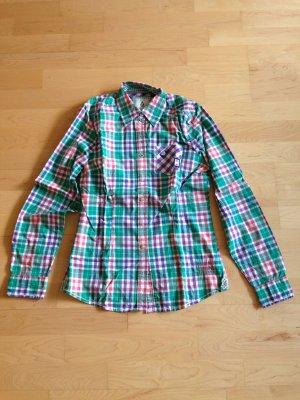 Gaastra Bluse, selten getragen, S