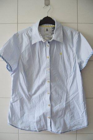 Gaastra Damen Hemd Bluse XXL