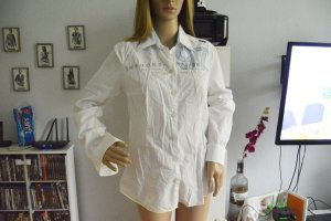 Gaastra Damen Hemd gr.L NP.80€