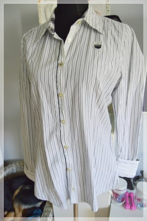 Gaastra damen hemd gr.XL