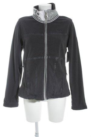 Gaastra Fleece Jackets multicolored simple style