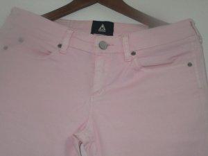Gaastra Frühjahr Jeans
