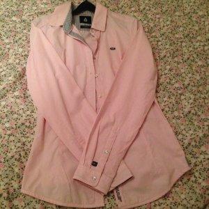 Gaastra Hemd  36 rosa