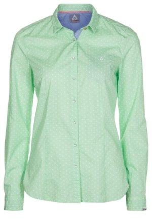gaastra hemd/bluse 36/s neu grün
