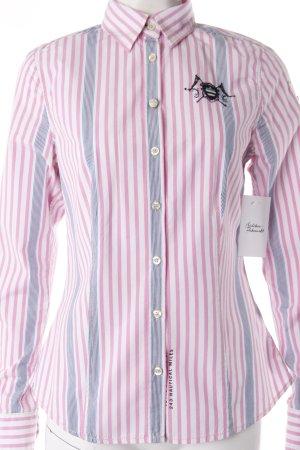Gaastra Hemd-Bluse gestreift