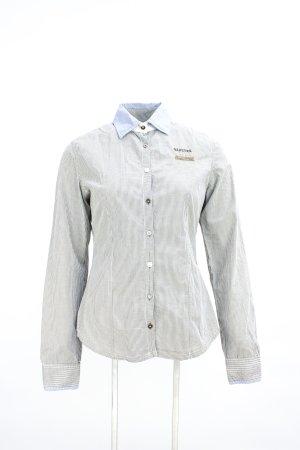 Gaastra Long Sleeve Shirt multicolored