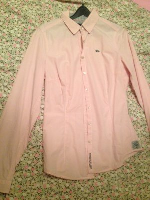gaastra hemd s rosa wie neu