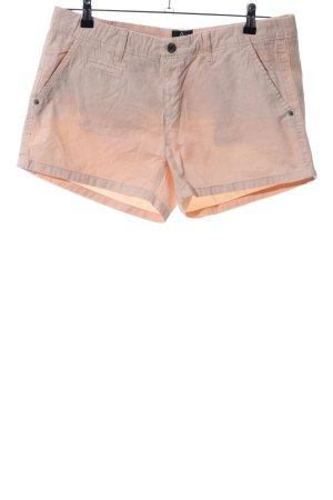 Gaastra Hot pants room casual uitstraling