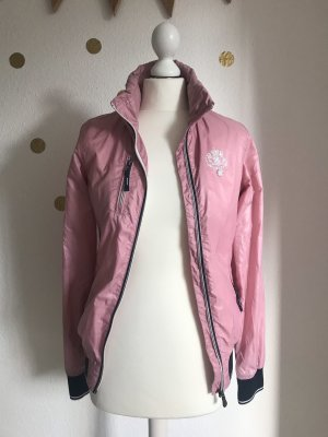 Gaastra Chaqueta bomber rosa