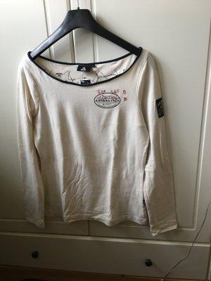 Gaastra Langärmeliges Shirt