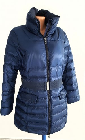 GAASTRA ~ Mantel Jacke ~ Gr. XXL ~ fällt aus wie eine Gr. 42