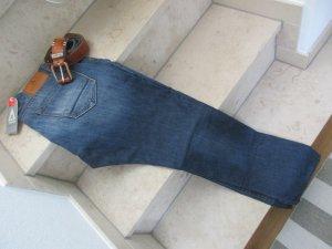 Gaastra Neu Jeans 33/34