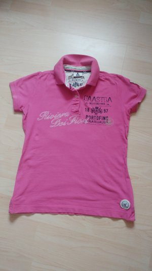 GAASTRA Poloshirt M