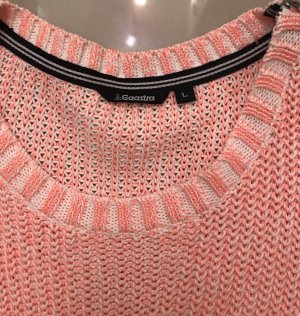 Gaastra Pullover Neon