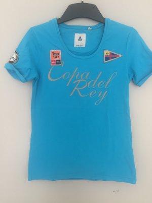 Gaastra T-Shirt Copa del Rey S