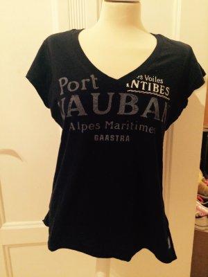 Gaastra t-Shirt dunkelblau