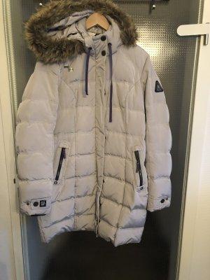 Gaastra Winterjacke