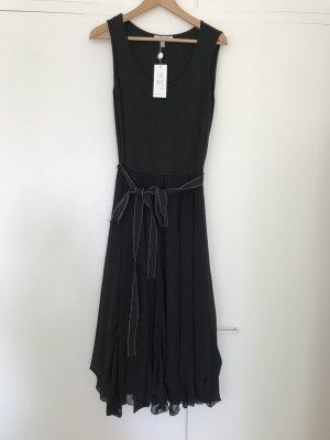 Gabi Lauton Kleid