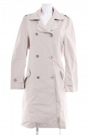 Gabi Lauton Trenchcoat beige Casual-Look