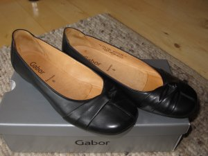 Gabor Ballarinas *wie neu*