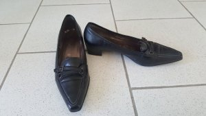 Gabor Business Schuhe