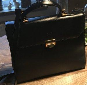 #GABOR Business/ Schulter/ Handtasche #NEU