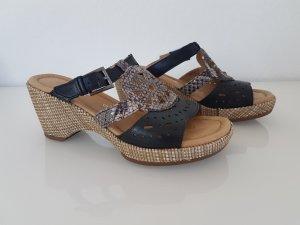 Gabor Comfort Schuhe günstig kaufen | Second Hand