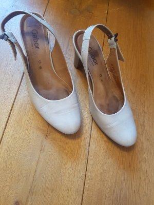 Gabor Comfort Sandaletten mit Glanz