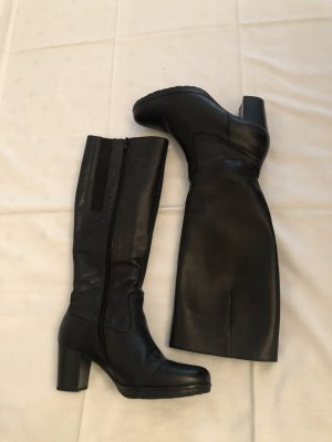 af8e6dd150d7d8 Gabor Women s High Boots at reasonable prices