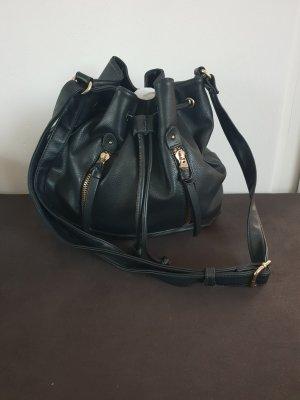Gabor Handtasche