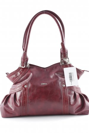 Gabor Handbag multicolored country style