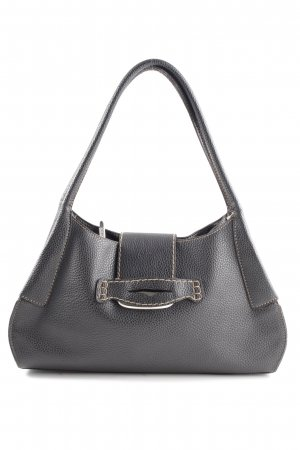 Gabor Carry Bag black casual look