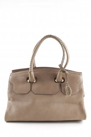 Gabor Carry Bag light brown elegant