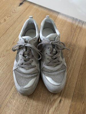 Gabor Keil-Sneaker Gr.38