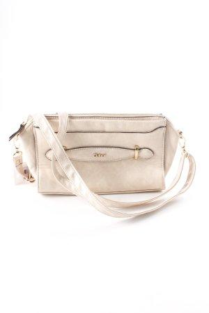 Gabor Mini Bag nude-cream elegant