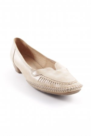 Gabor Women S Low Shoes At Reasonable Prices Secondhand Prelved