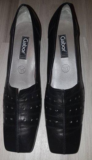 Gabor Schuhe Gr 40,5.